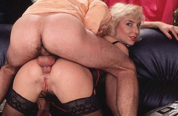 анальный секс со зрелыми женщинами фото