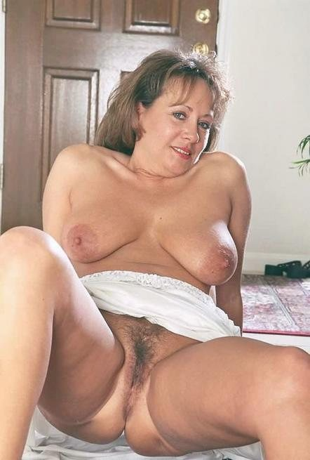 фото зрелые женщины ххх