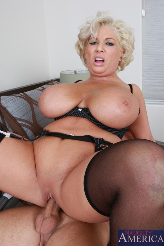 порно зрелые женщины сиси пришла