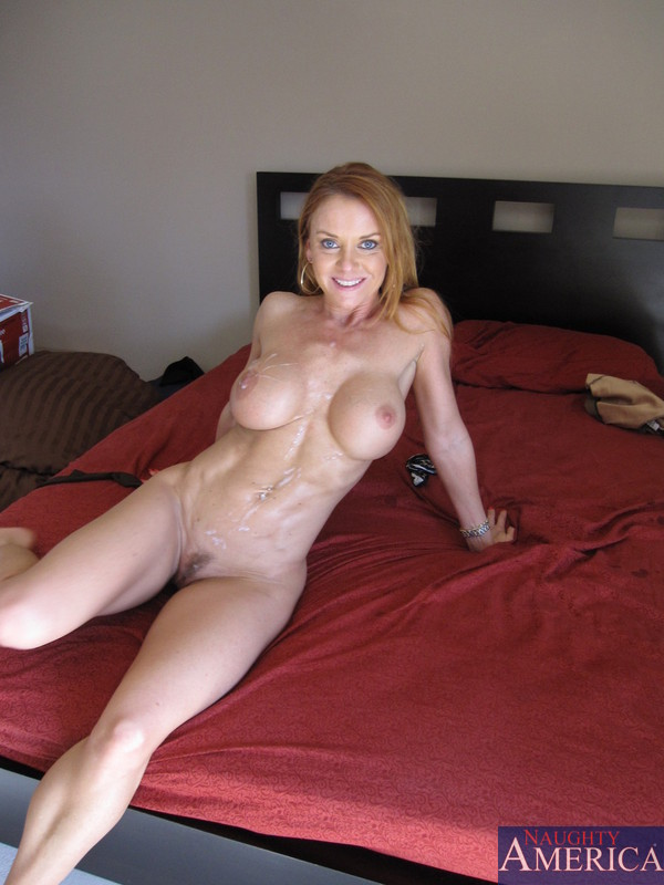 Janet Mason anal freeones