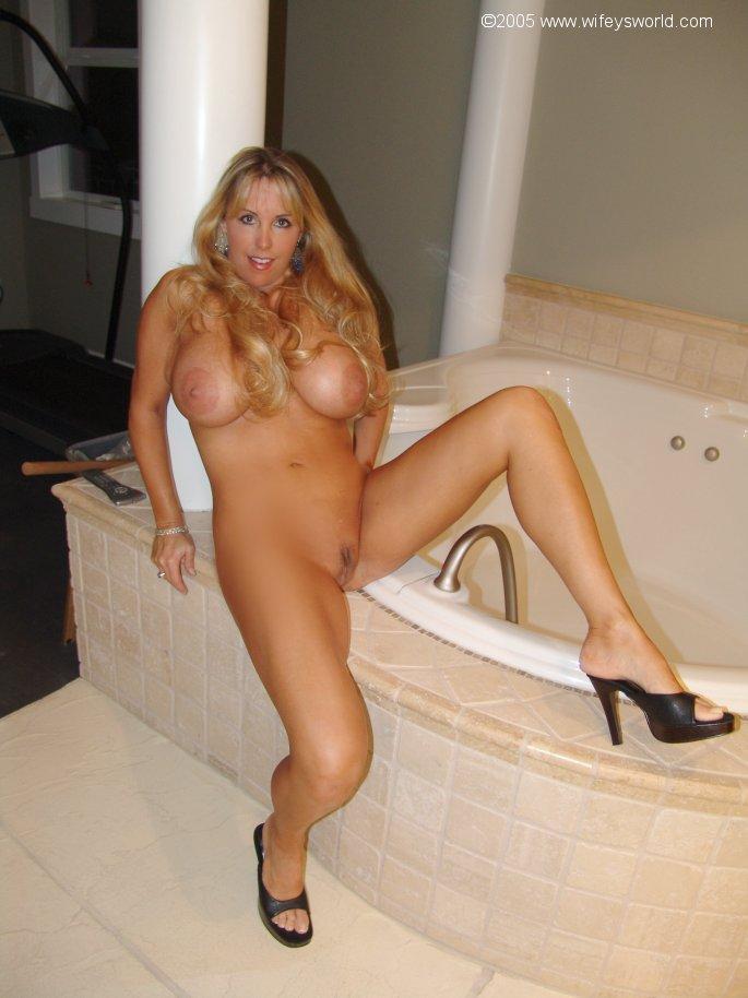 mature beauty wifeysworld 671818 12